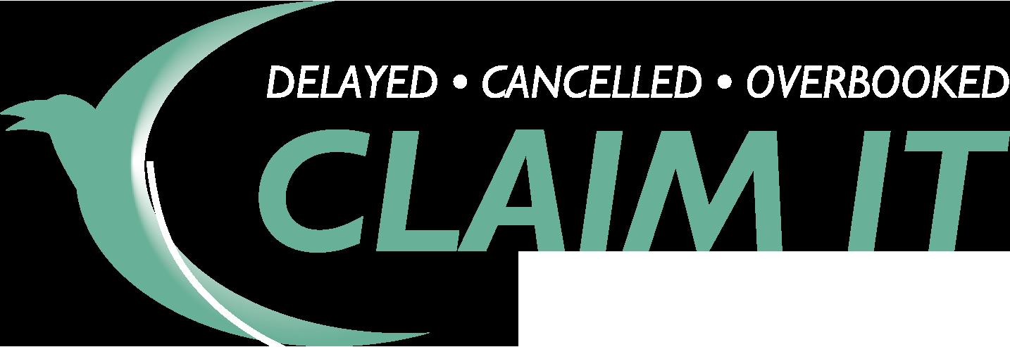 Claim IT